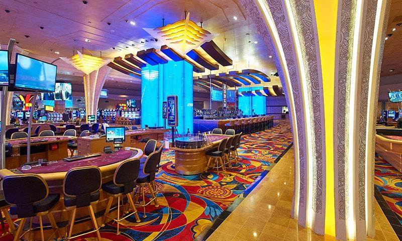 Hollywood st louis mo casino casino http a1 casino com